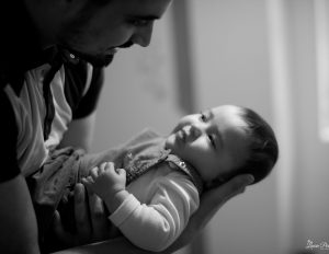 PHOTOGRAPHE PROFESSIONNELLE FAMILLE MONT DE MARSAN