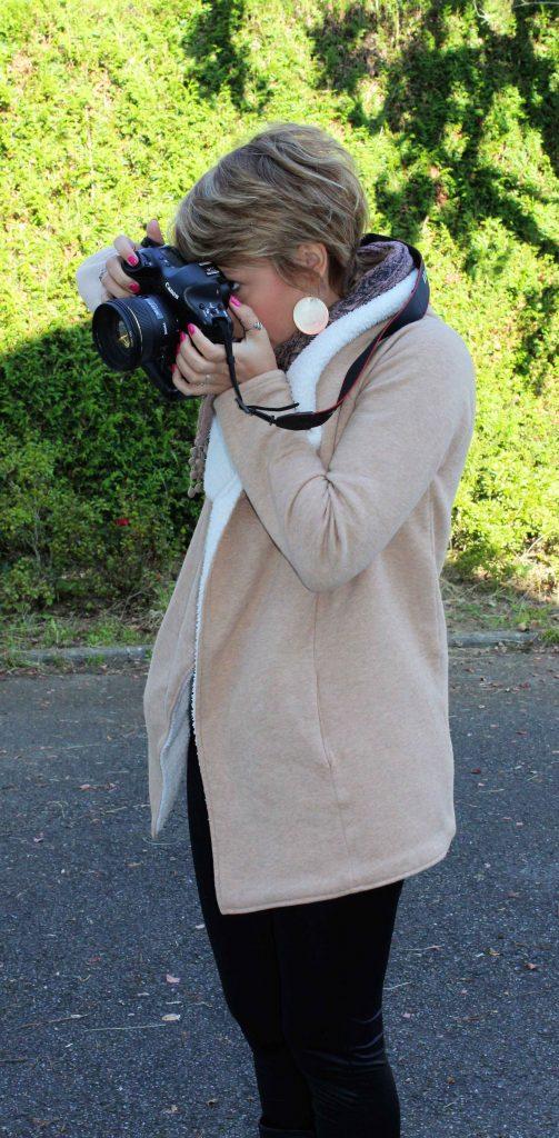 LAURIE PERIER PHOTOGRAPHIE PHOTOGRAPHE PROFESSIONNELLE LANDES 40