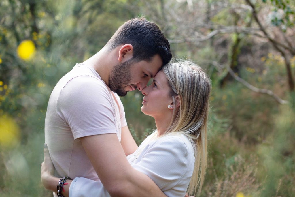 LAURIE PERIER PHOTOGRAPHE MARIAGE COUPLE
