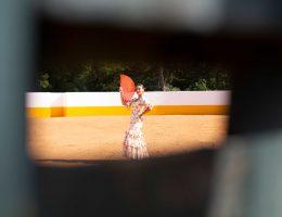 PHOTOGRAPHE PORTRAIT DE FEMME DAX MEES LANDES AQUITAINE