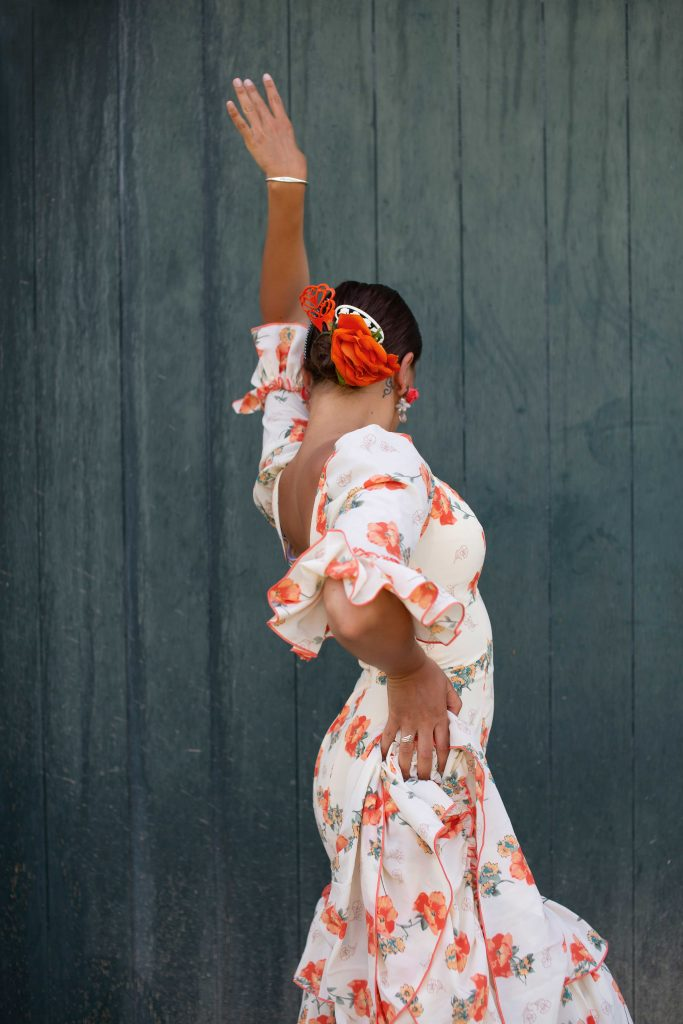 PHOTOGRAPHIE FEMININ DAX MEES