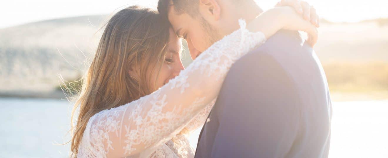 photographe mariage Landes 40